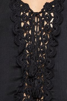 2.680,00 - Regata-Seda-Crochet-Venus-Preto_5