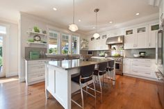 1000 Images About Countertops On Pinterest Caledonia