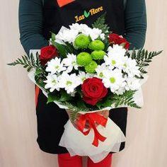 Ideas Flowers Arrangements Bouquets Modern For 2019
