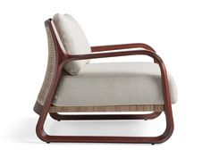 Sit back & relax in an elegant Arhaus accent or living room chair or chaise. Choose from leather or upholstered & add style to your living room. Sofa Chair, Upholstered Chairs, Modern Sofa, Modern Chairs, Living Room Chairs, Living Room Furniture, Lounge Chair Design, Soft Seating, Single Sofa