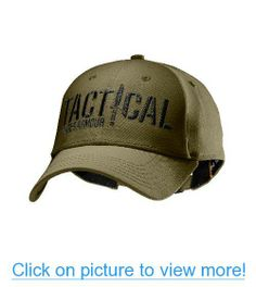 719a892cc49 Amazon.com   Under Armour Men s UA Tactical Adjustable Cap One Size Fits All  Marine OD Green   Sports   Outdoors. Hunting AccessoriesBlack LetterHunting  ...