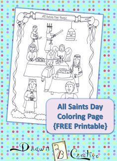 1000+ images about Coloring Pages on Pinterest   Coloring ...