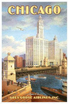 CHICAGO (EE.UU.)