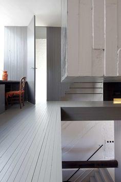 Urbannerdam housing project, Rotterdam | Architecture | Wallpaper* Magazine: design, interiors, architecture, fashion, art