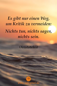Men Quotes, Faith Quotes, Movie Quotes, Positive Thoughts, Positive Quotes, Lifetime Quotes, Wise Men Say, German Words, Motivational Words