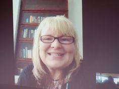Kokeileva Suomi -kärkihanke jyrää! Johanna Kotipelto kertoo Johtajaklubille mitä se tarkoittaa kuntatyössä. Mielenkiintoista!