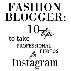 Instagram Photo -@fashionconnery – Is great for aspiring Fashion Bloggers! Popular Instagram Accounts, Real Followers, Mens Fitness, Shout Out, Instagram Fashion, Bodybuilding, Romance, Mens Fashion, Fashion Bloggers