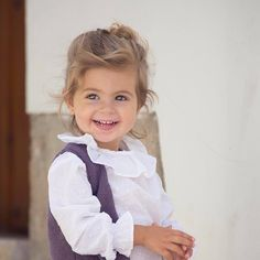 Conjuntos para el otoño. Fresquitas para jugar en el parque. #eltallerdelaabuela #ayala104 #modainfantil #trajesdearras #bañadores #modabambini #ropadeniños #modabebe #bebe #newborn #shoponline #ropadebebe #cubres #culotte #cutedresses #instakids #fashionkids #blogmodainfantil #bloggerinfantil #newborn #kidsfashion #picoftheday #kidswear #vestementsenfants #kidsclothing,❤️www.eltallerdelaabuela.es❤️