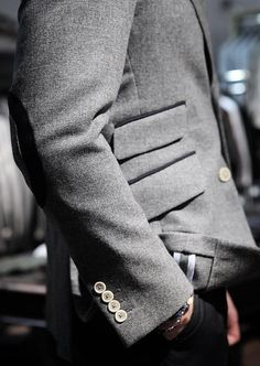 gntstyle:  Details For all that's style follow: http://gntstyle.netFACEBOOK