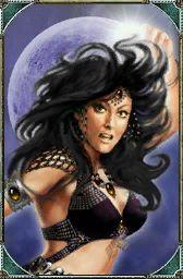 Age Of Mythology, Greek Mythology, Hades, Age Of Empires, Anubis, Witch, Wonder Woman, Culture, Goddesses