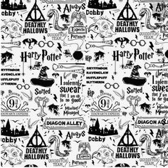 39 Ideas For Drawing Harry Potter Letter Harry Potter Poster, Theme Harry Potter, Harry Potter Quotes, Harry Potter Movies, Harry Potter Fandom, Harry Potter Journal, Harry Potter Symbols, Harry Potter Stickers, Harry Potter Tattoos