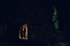 El amor aparece en lugares insospechados / Love appears in unexpected places  www.dobleluz.com   #boda #amor #preboda #fotografos#sevilla #fotografosdeboda#fotografiaboda #fotosbodaespaña #wedding #love #lovesession#photographers #seville#weddingphotographers#weddingphotography #weddingspain#fotografosbodaespaña#bestweddingshots #3lentescom #HuffpostIdo #weddinglovebug #Silhouette