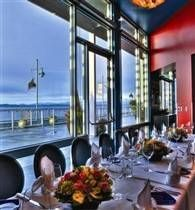 Fortuna's Feast Private Dining Room For Rent Feast Our Private Beauteous Private Dining Rooms Seattle Decorating Design