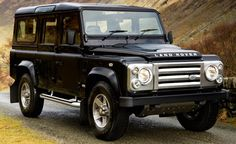 2015 land rover defender 110 - Google Search