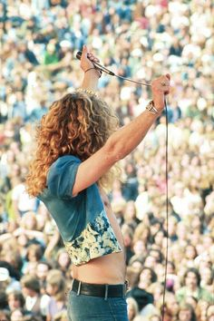 El Rock And Roll, Robert Plant Led Zeppelin, Old Men, Lady Gaga, Good Music, Flower Power, The Incredibles, Hot, People