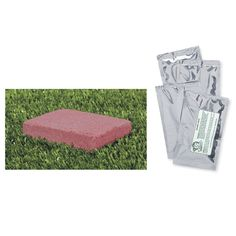 Training Stone and Recharge Scent Set - Dog Beds, Gates, Crates, Collars, Toys, Dog Clothing & Gifts