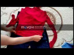 Evde Hamile Pantolonu Yapımı-Do Your Maternity Pants at Home -hamile pantolonu nasıl yapılır - YouTube Maternity Pants, Youtube, Youtubers, Youtube Movies