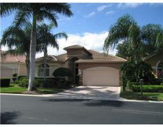 10808 Grande Blvd RX-10006465 in Ibis Golf & Country Club - The Grande | West Palm Beach Real Estate