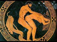 EGIPTO ANTIGUAS COSTUMBRES SEXUALES | Documentales History Channel Español - https://www.youtube.com/watch?v=t1JoGkjMkog