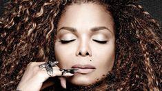 The Unbreakable Janet Jackson, Forgotten Pop Feminist
