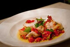 The 10 Best Italian Restaurants On Long Island Great