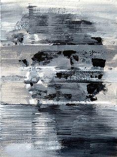 Freddy in grisaille by raeburn10025/ Francisco Malonzo
