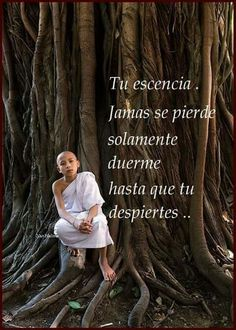 Solamente duerme hasta que despiertes... Spiritual Messages, Spiritual Life, Positive Phrases, Positive Affirmations, Christian Devotions, Christian Quotes, Motivational Quotes, Inspirational Quotes, Buddhist Quotes