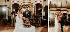 An Outdoor Celebrant-led wedding at Larmer Tree Gardens in Tollard Royal near Salisbury, Wiltshire with colourful travel and origami details Bridal Party Getting Ready, Garden Trees, Bouquet Wedding, Outdoor Ceremony, Celebrity Weddings, Spring Wedding, Big Day, Reception