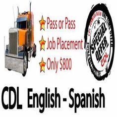 Best Cdl School Texas CDL truck  school  Dallas TX  standart truck computer training  210-9469841CDL  class A Semi Truck training is Dallas TX,