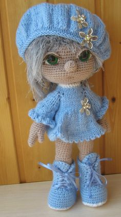 http://amigurumi.com.ua/forum/index.php?showtopic=9832&page=3
