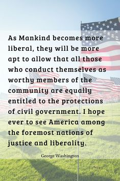 Fourth of July Quotes Do What Is Right, What You Can Do, Fourth Of July Quotes, Erma Bombeck, Louis Ck, Thomas Paine, Gloria Steinem, George Bernard Shaw
