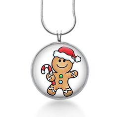 Cute gingerbread wearing a santa hat and holding a candy ... https://www.amazon.com/dp/B01M2ZIKAU/ref=cm_sw_r_pi_dp_x_75tdybSHCXYRA
