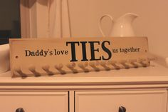 Father's Day gifts idea--love this....can probably switch to grandpa as well..might do this for my dad