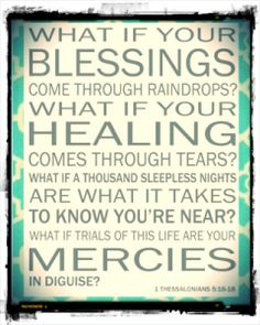 """MERCIES? Then I mst say to u to look up the true definition of, """"mercy""""... Frm bd: Quotes and words to remember"""