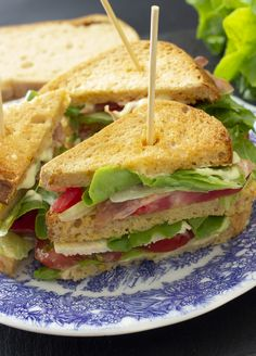 Una versione golosa  #senzaglutine #senzauova e #senzalattosio My Recipes, Foodies, Sandwiches, Friends, Amigos, Paninis, Boyfriends