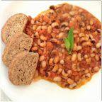 Πάστα Φλόρα Dog Food Recipes, Flora, Cakes, Vegetables, Image, Mudpie, Veggies, Plants, Cake