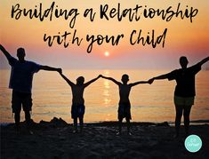 Many questions arise when parents notice that their child is struggling at school or that they are not meeting typical developmental milestones. When a developmental delay or any other diagnosis is made, it often leaves parents feeling like they're at fault. Just because your child may have a learning disability or a behavioural problem or a physical delay, DOES NOT mean that you can't have and build great relationships with them! Developmental Delays, Learning Disabilities, Occupational Therapy, Disability, Your Child, Behavior, Physics, Relationships, Parents