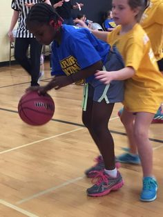 Is it more important for kids to learn sportsmanship or skills? http://ift.tt/20u0qAj Love #sport follow #sports on @cutephonecases