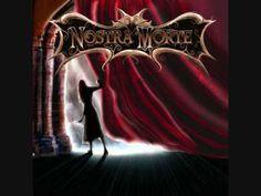 ▶ Nostra Morte- Sonia - YouTube