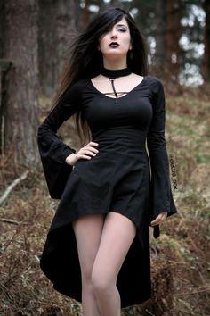 2 Część preferencji z Black Veil Brides . Mam jeszcze kilka pomysłów … #losowo # Losowo # amreading # books # wattpad