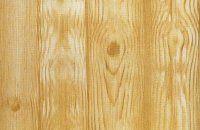 come-tinteggiare-le-pareti-di-finto-legno-pino