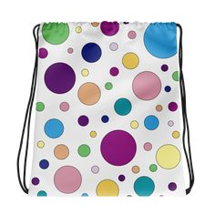 Abstract Wear is the only online store that focuses on abstract designs on Drawstring Bags and various other products, with a unique touch. Drawstring Backpack, Bags, Abstract, Unique, How To Wear, Color, Design, Fashion, Handbags