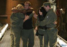 stargate season 10 episode 10 cast