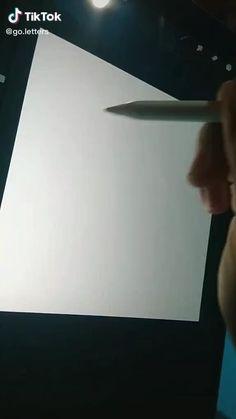 Amazing Drawings, Cool Drawings, Beginner Sketches, Digital Art Beginner, Online Drawing, Ipad Art, Wow Art, Digital Art Tutorial, Graphic Design Tutorials
