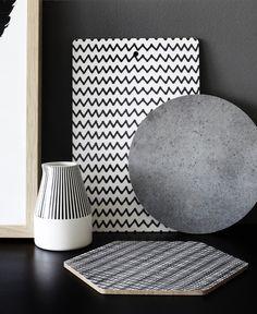 157 best design images deck diy ideas for home houses rh pinterest com