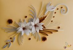 Neli Quilling Art: Еnvelopes for greetings