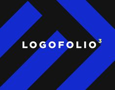 "Check out new work on my @Behance portfolio: ""Logofolio #3"" http://be.net/gallery/59068225/Logofolio-3"