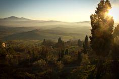 tuscany.jpg 2,000×1,333 pixels