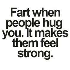 Funny pictures of the day - 69 pics more fart humor, el humor, ha Funny People Quotes, Funny Quotes About Life, Funny Life, Haha Funny, Funny Memes, Funny Stuff, Funny Shit, Funny Things, Random Stuff