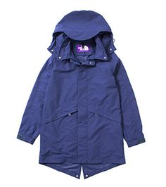 The North Face Purple Label / Field Coat